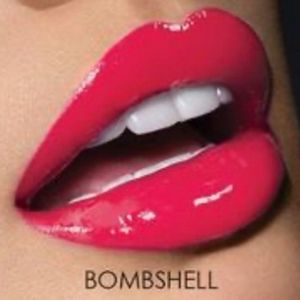 """Ciate Patent Pout Lip Laquer, """"Bombshell"""""""